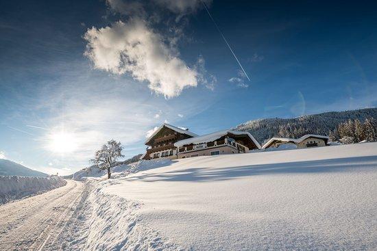 Horner Gasthof