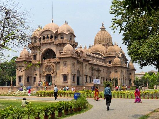 Smart India Tours