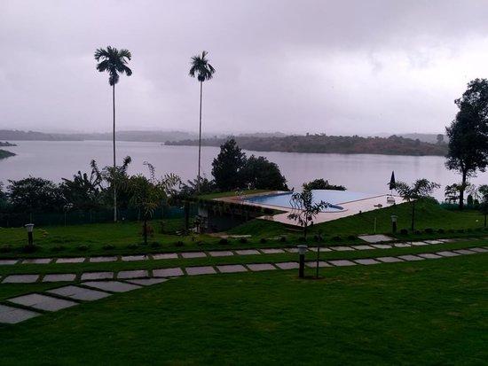 Wonderful stay at LakeRose!!