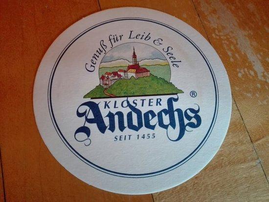 Andechs Photo