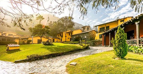 Decameron El Pueblo Updated 2019 Prices Resort Reviews Lima