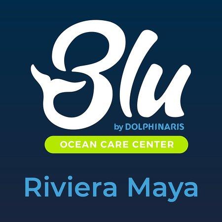 BLU Riviera Maya