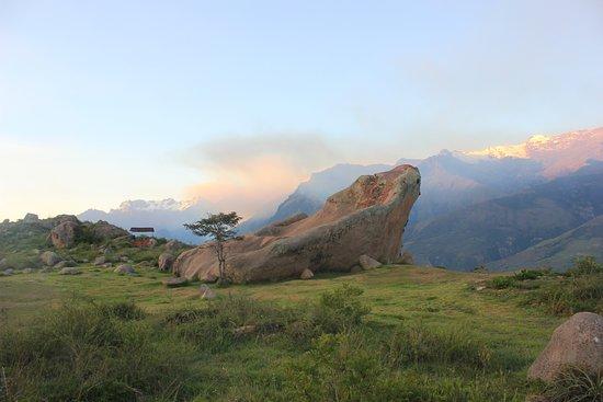 Viva Cusco Travel Services