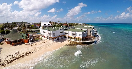 Decameron Maryland Updated 2019 Prices Amp Resort All