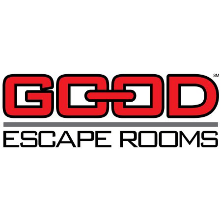 GOOD Escape Rooms