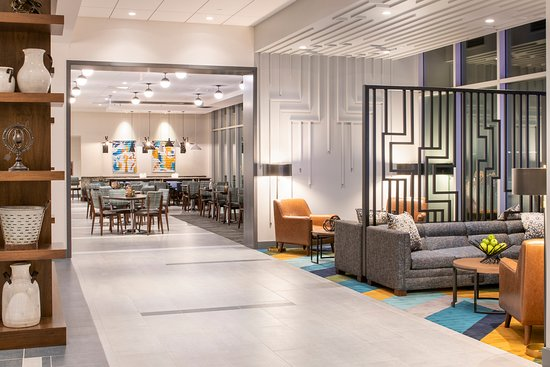 Hyatt Place East Moline Quad Cities 사진