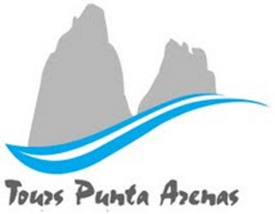 Tours Punta Arenas - Day Tours