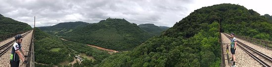 Foto de Vespasiano Correa