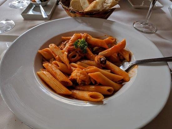 Dueto Cocina Urbana afbeelding