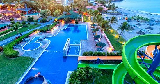 Royal Decameron Panama, Hotels in El Valle de Anton