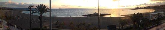 Bilde fra Sal Negra