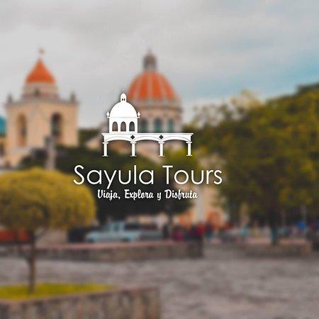 Sayula Tours