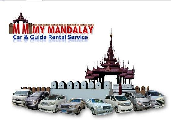 Car Rental Mr.Yelay
