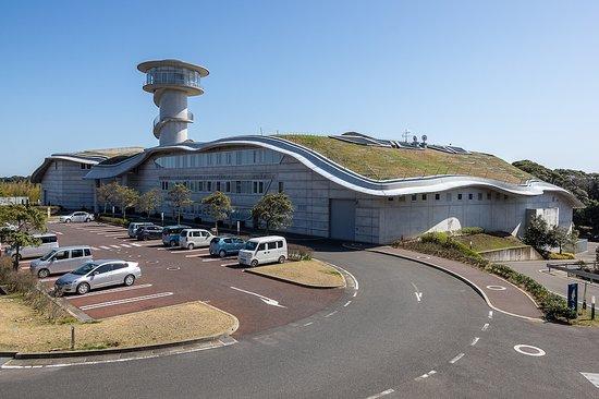 Iki City Ikikoku Museum