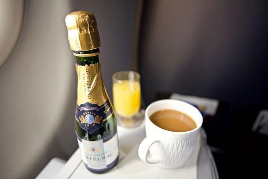 Foto de British Airways