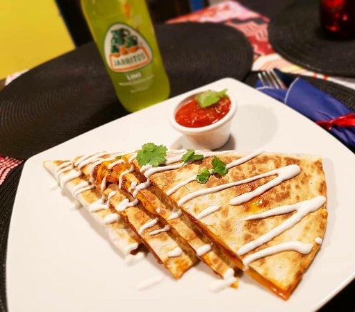 Mały Meksyk Leszno Recenzje Restauracji Tripadvisor