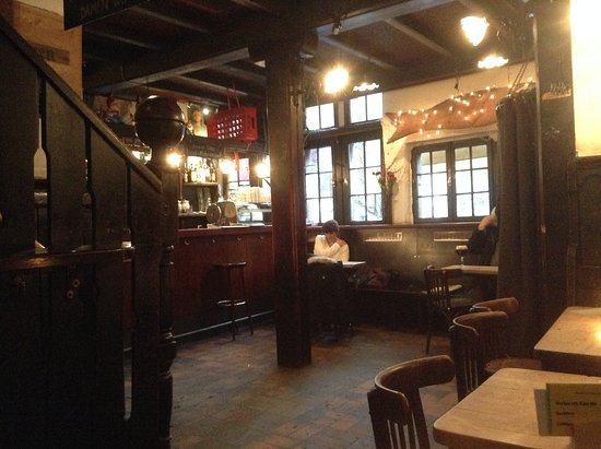 Domkeller Aachen Restaurant Bewertungen Telefonnummer Fotos