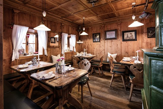 Gasthof restaurant waldcafe mayrhofen webcam