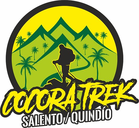 ‪Cocora Trek Salento‬