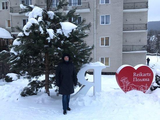 Foto Polyana