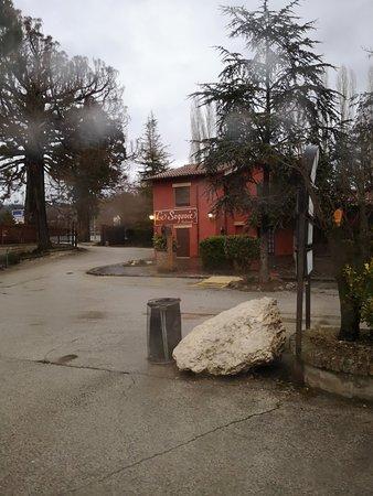 Carsoli Photo