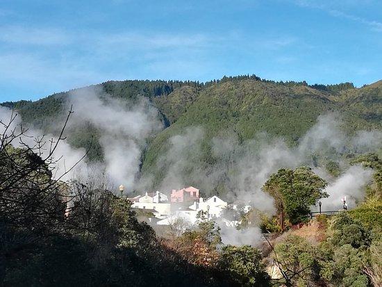 Foto Sao Vicente Ferreira