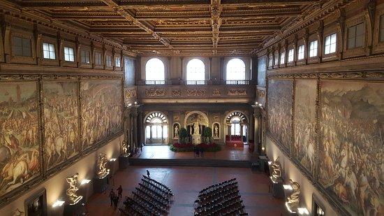 Mus.e Firenze