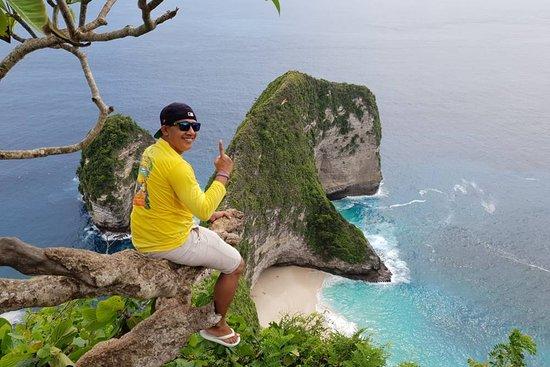 Bali Kevala Tour