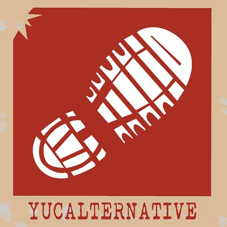 Yucalternative