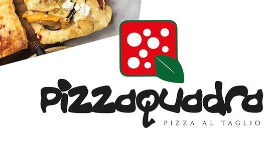 Marina di Fuscaldo, Italy: Sforniamo pizza in teglia con un impasto a lunga lievitazione unita a prodotti di prima qualità