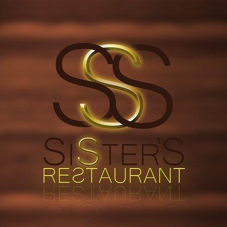 Sister's Restaurant