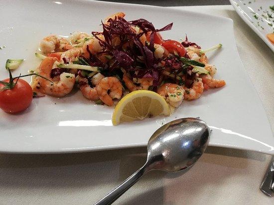 Buffet Italiano Cagliari : Ristorante all italiana cagliari restaurant reviews photos