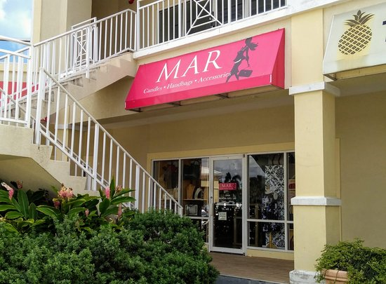 West Bay, Grand Cayman: getlstd_property_photo