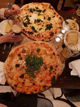 L Osteria Dusseldorf Theodorstrasse Restaurant Bewertungen