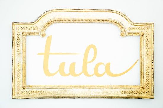 Tula Spa