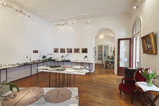 Atelier StossImHimmel