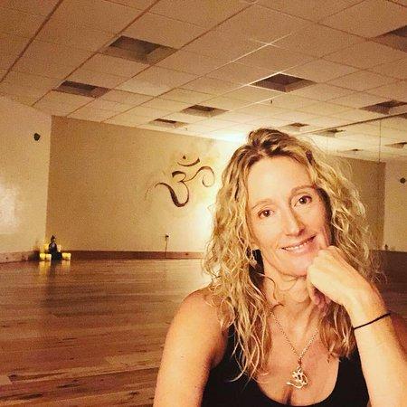 Yoga Kula Project