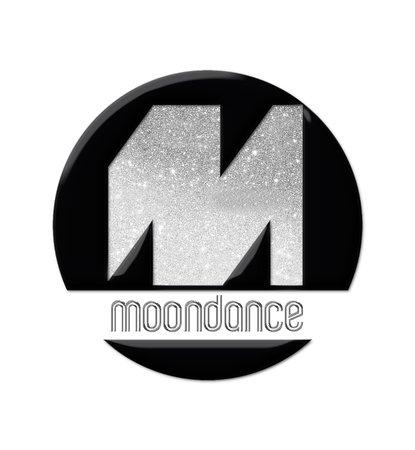 Moondance Club Madrid