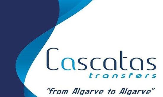 Cascatas Transfers