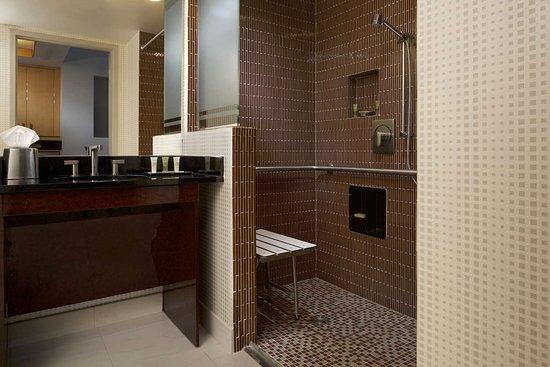 ELARA BY HILTON GRAND VACATIONS 40 ̶40̶40̶40̶ Prices Resort Amazing Elara Two Bedroom Suite Painting