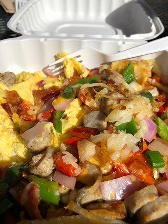 Honolua Store, Lahaina - Menu, Prices & Restaurant Reviews