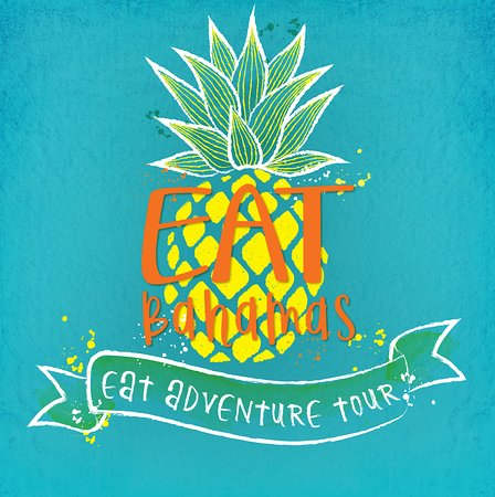 EAT Bahamas Tours