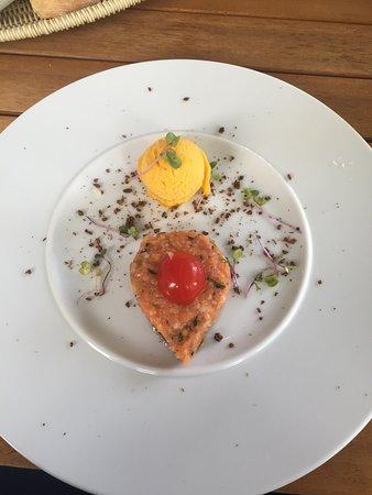 Restaurant Carlos Hittfeld