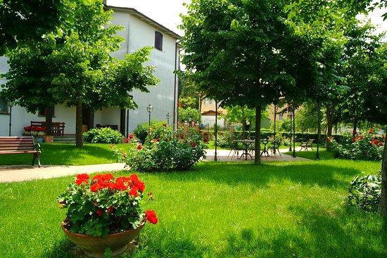Albergo Ristorante Sapori, Hotels in Sestola