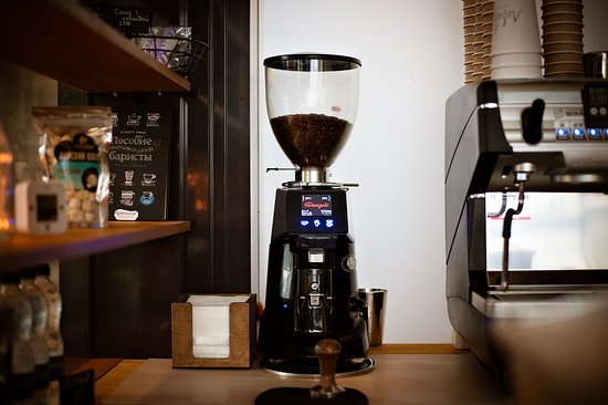 #кофейня