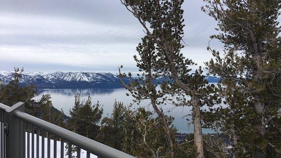 Fotografia de South Lake Tahoe