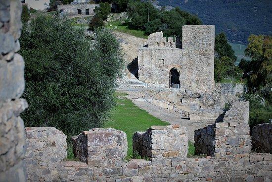 Jimena de la Frontera, Spain: jim 4