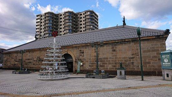 Unga Plaza