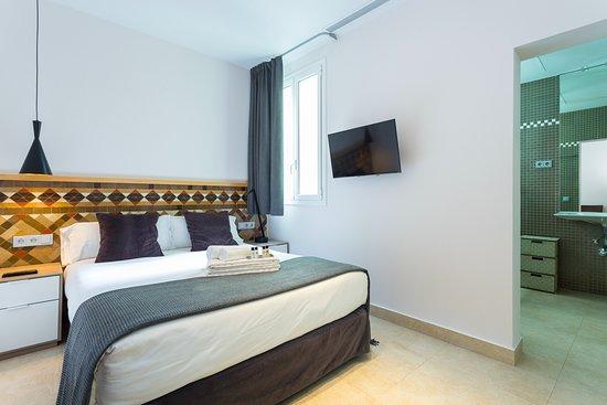 Quartprimera Apartments의 사진 - 바르셀로나의 사진 - 트립어드바이저