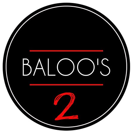 Baloo's Bar - Baloo's Bar & Guesthouse